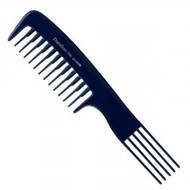 Blue Celcon 610 Basin/Lifter Comb