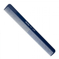 Blue Celcon 407 Styling Comb