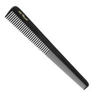 Krest Cleopatra No 450 Tapered Barbers Comb