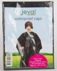 Jeval Waterproof Cape