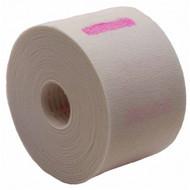 Santorini Neck Strips Individual Roll