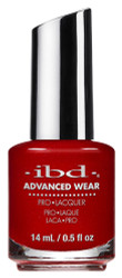 IBD Advanced Wear Enthralled 14ml