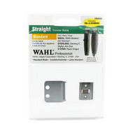 Wahl Trimmer Blade Set