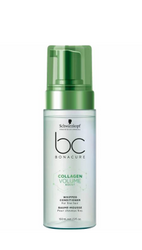 Bonacure Collagen Volume Boost Whipped Conditioner 150ml