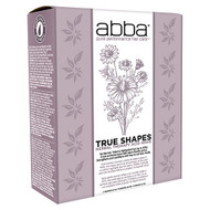 ABBA True Shapes Perm Kit