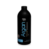 Black Magic 2 Hour Argan Tanning Solution 10% Chocolate Base 1Ltr