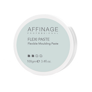 Affinage Flexi Paste 100ml