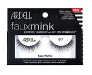 Ardell 817 Faux Mink