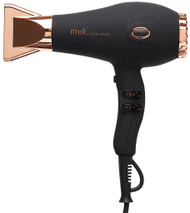 Muk Blow 3900 - IR 2300 Watt Professional Hair Dryer
