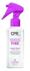 CPR Serious Pink Instant Toner 180ml