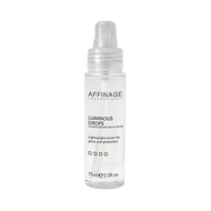 Affinage Luminous Drops 75ml