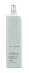 Affinage Volumising & Texturising Spray 375ml