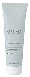 Affinage Contour Cream 150ml