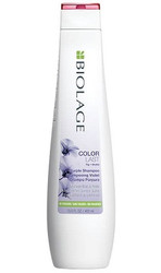 Biolage Colorlast Purple Shampoo