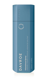 Davroe Voluminous Spray 200ml