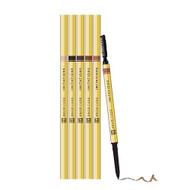 Brow Code Imitations Micro Brow Pencil 0.07g