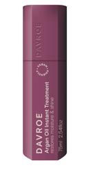 Davroe Argan Oil Instant Treatment 75ml