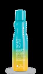 Joico Beach Shake Texturizing Finisher 250ml