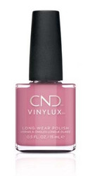 Vinylux #349 Kiss From A Rose - English Garden Collection 15ml