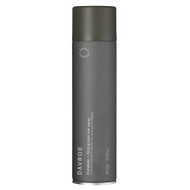 Davroe Complete Strong Hold Hair Spray 400g