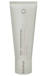 Davroe Clarify - Deep Cleansing Shampoo 200ml
