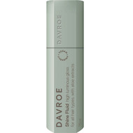 Davroe Shine Fluid 75ml