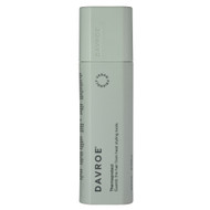 Davroe Thermaprotect Spray 200ml