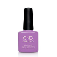 Shellac It's Now Oar Never - Nauti Nautical Collection 7.3ml