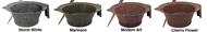 Joiken Eco Tint Bowls