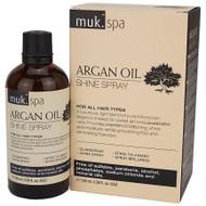Muk Argan Oil Shine Spray 100ml