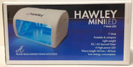 Hawley Mini Led Lamp