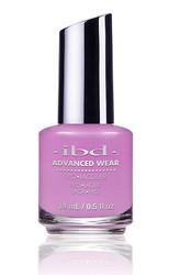 IBD Advanced Wear Cashmere Cutie 14ml