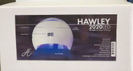 Hawley LED Lamp