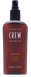 American Crew Alternator Finishing Spray 100ml