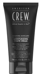 American Crew Moisturizing Cream 150ml