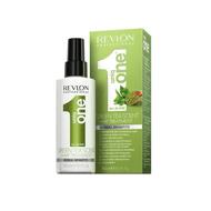 Revlon Professional Uniq One Green Tea Scent Hair Treatment 150ml
