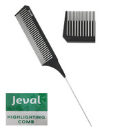 Jeval Highlighting Comb