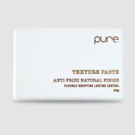Pure Texture Paste 85g