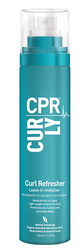 CPR Curly Curl Refresher Leave-in Revitaliser 110ml