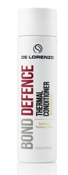 De Lorenzo Bond Defence Thermal Conditioner 240ml