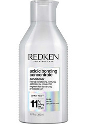 Redken Acidic Bonding Concentrate Conditioner
