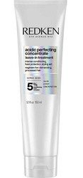 Redken Acidic Perfecting Leave-in Treatment 150ml