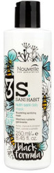 Nouvelle Sani Habit Nourishing Sanitizing Daily Mask 250ml