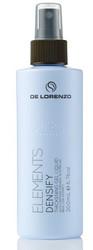 De Lorenzo Elements Densify Thickening Gel Liquid 200ml