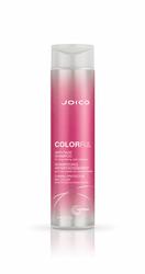 Joico Colorful Anti Fade Shampoo 300ml