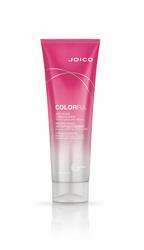 Joico Colorful Anti Fade Conditioner 250ml