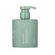 Davroe CurliCue Cleansing Clay 300ml
