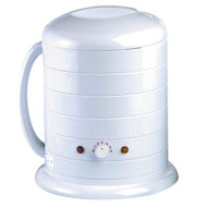 BeautyPro Wax Heater (1000cc)
