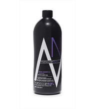 Moroccan Nights 1-4 Hour Tan 15% DHA 1Ltr