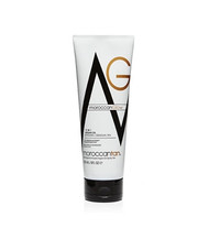 Glow 2 in 1 Extender & Gradual Tan Lotion 250ml